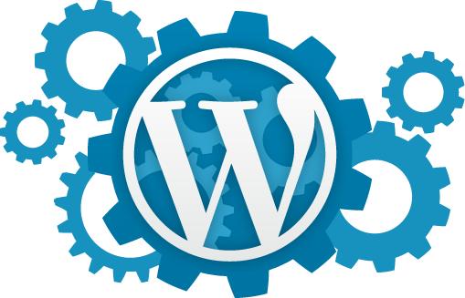 wordpress-keysol