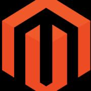 Magento Development Package www.keysol.net