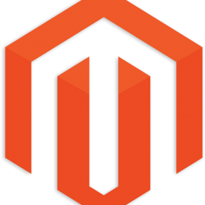 Magento Development Package www.keysol.net