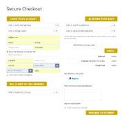 bigcommerce-one-step-checkout-keysol.net