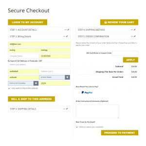 bigcommerce-one-step-checkout-keysol.net