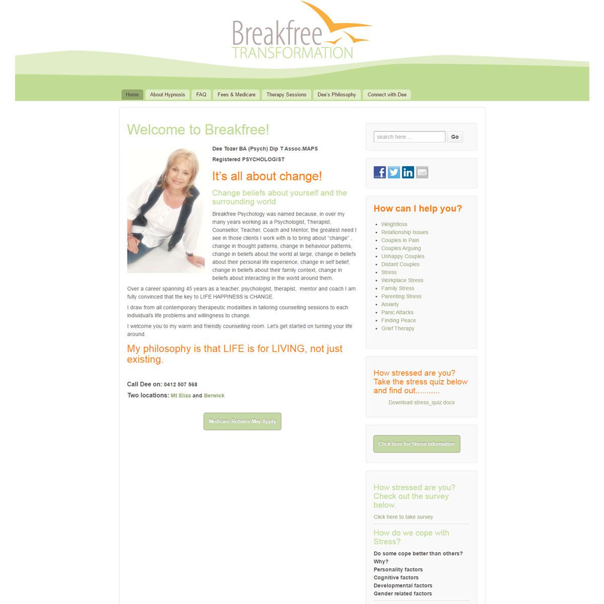 breakfreepsychology-keysol.net