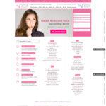 Plastic & Cosmetic Surgery
